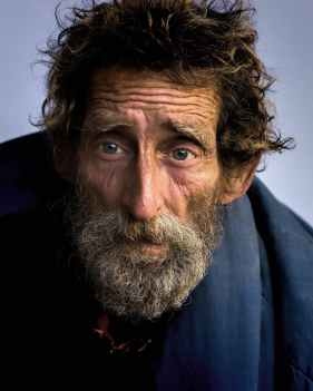 homeless-man-color-poverty